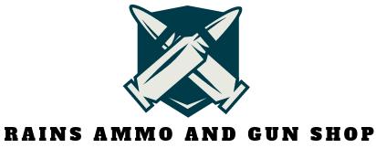 Rains Ammo And Gun Shop